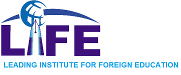 Leading Institute for Foreign Education