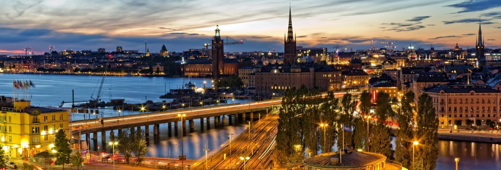 Stockholm-City-Sweden-Wallpaper-e1420628817118