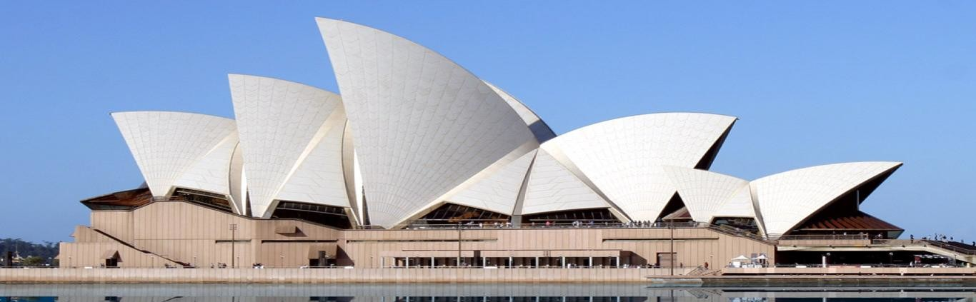 sydney-opera-house-wallpaper1366x76819623-e1420643780991